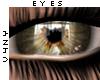 V4NY|Silvy Eyes 07