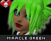 [DL] Miracle Green