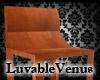 [LV] Basic Chair