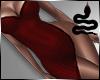 VIPER ~ Red Dress