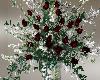 `EC Elegant Brgndy Roses