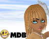 ~MDB~ HONEY JANIE HAIR