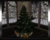 W* Christmas Tree n/P