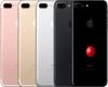 iPhone 7 Plus. Jet Black