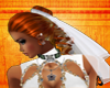 ~I~Kayes Bridal Copper/F
