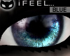 [SIN] iFeel Blue Eyes