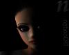 Dark Shadow Room