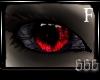 ~V~ Red Vampire Eyes