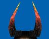 ~R Metal Horns