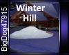 [BD]WinterHill