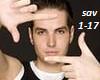 Save me MUSIC_Morandi