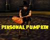 Personal Pumpkin.animate