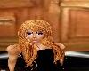 Louise Ginger Hair