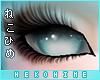[HIME] Fei Eyes