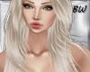 Geiver Blond Pearl Hair