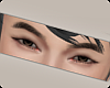 !! Ji Yong EyeBrows
