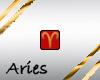 }T{zodiac bling Aries