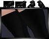 [Maiba] Black Socks RLL