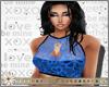 TT: Lacey Blu