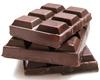 [TS] Chocolate Bar
