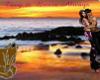 Tavy&Breeze sunset