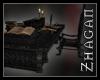 [Z] DQC Libraray Desk
