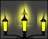 [SS]Lamp