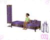 [CCQ]N:Sofa Set 2