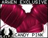 -cp Arwen CandyPink