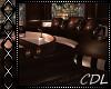 !C* M Sofa Set