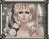 ~E- Eleyth Hair