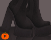 P| Glam Witch Boots