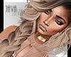 -J- Kaye black pearl