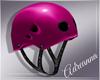 ADR# Charlyn Helmet