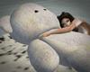 Teddy Bear Sweet Sleep