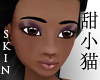 Oya's Skin By TianXiaoMao
