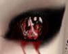 vamp goth