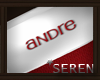 S. Andre's Stocling