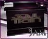 J!:Soul Train Podiums