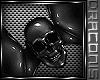 [D] Skelebat