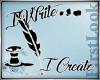 FLD Avatar Frame Writer
