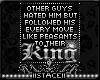 S! Im The King Badge