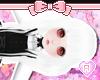 Platinum White Hair 2