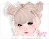 ♔ Cutie Bun Latte