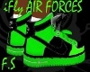 [FS]IFLYLimeGreenForces