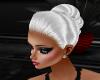 BridalTwist Platinum