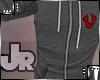 S. True Religion III