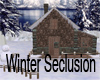 [L]Winter Seclusion
