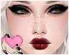 KISA|BabyDollSkin1.6