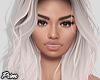 Prim | Macarina Silver